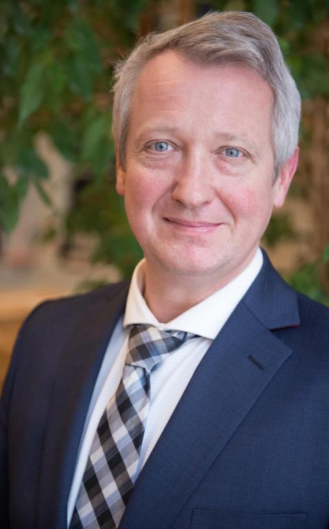 Miguel De Bruycker